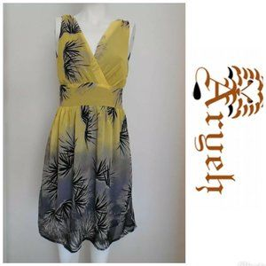 Aryeh sun dress size Small NWT
